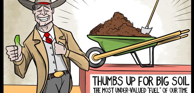 Big_Soil-EcoMyths-cartoon-web