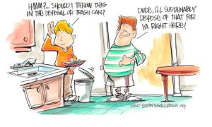 Garbage-disposals-EcoMyths-cartoon-web