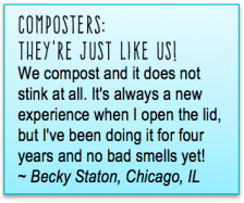 IRL-Composter-Becky