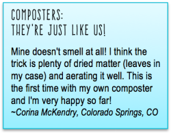 IRL-Composter-Corina
