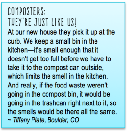 IRL-Composter-Tiffany