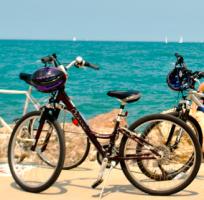 Lake-Michigan-bikepath-Simmons