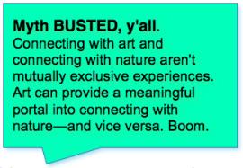 Myth-busted-art-nature